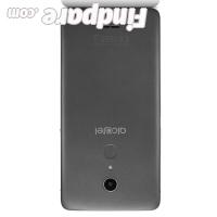 Alcatel A3 XL smartphone photo 2