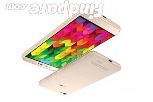 Intex Aqua GenX smartphone photo 3