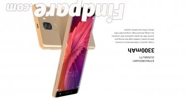 DOOGEE X60L smartphone photo 7