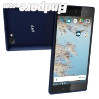 Lyf Wind 7 smartphone photo 2