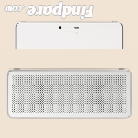Xiaomi Mi Basic 2 portable speaker photo 14