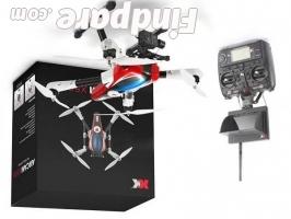 XK X500-A drone photo 2