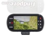 Nextbase 512GW Dash cam photo 5