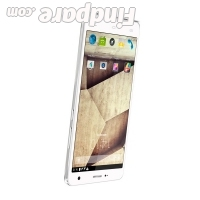 Allview P6 QMax smartphone photo 7