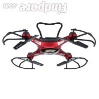 JJRC H8D drone photo 6