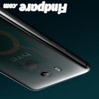 HTC U11 Plus 4GB 64GB smartphone photo 15