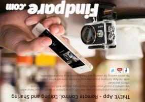 ThiEYE V5s action camera photo 5