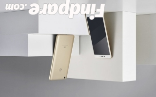 Xiaomi Mi Max 2 4GB 128GB smartphone photo 10