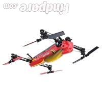 WLtoys V383 drone photo 4