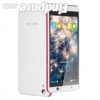Landvo V7 smartphone photo 4