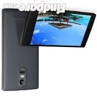 Mpie G7 smartphone photo 5
