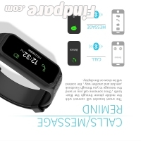 LEMFO L38I Sport smart band photo 6