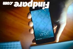 MEIZU MX2 smartphone photo 4