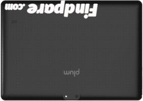 Plum Optimax 10 smartphone photo 1