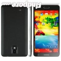 Tengda N8800 smartphone photo 2