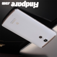 KINGZONE Z1 Plus smartphone photo 5