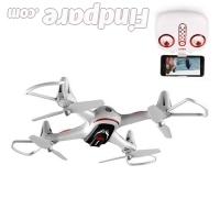 Syma X15W drone photo 4