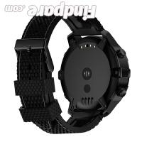 LEMFO LEM6 smart watch photo 10
