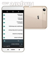 Lyf Water 11 smartphone photo 2