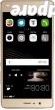 Huawei P9 Lite 2GB L22 smartphone photo 1