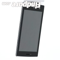 THL T6S smartphone photo 4