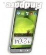 ZTE Grand S Flex smartphone photo 1