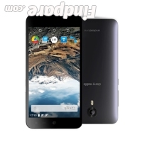 Cherry Mobile Android One G1 smartphone photo 3