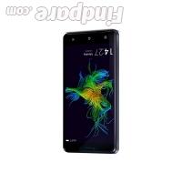 Allview P8 Energy mini smartphone photo 9