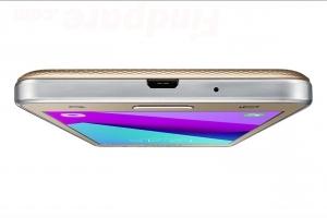 Samsung Galaxy Grand Prime+ G532F smartphone photo 4