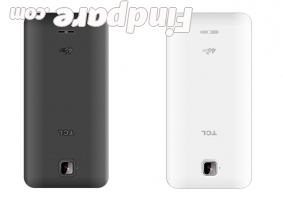 TCL P335M smartphone photo 2