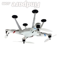 WLtoys V303 drone photo 2