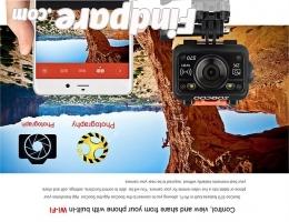 SOOCOO S70 action camera photo 4