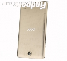 Acer Iconia Talk 7 tablet photo 8