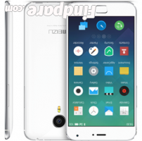 MEIZU MX4 Pro 16GB smartphone photo 4