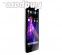 Wiko WAX smartphone photo 4