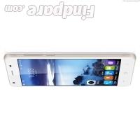 Landvo XM200 Pro smartphone photo 5
