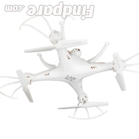 LIDIRC L15(Waterproof Version) drone photo 1