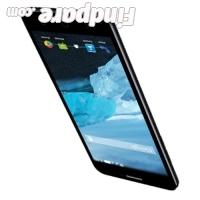 Panasonic Eluga L2 LTE smartphone photo 4