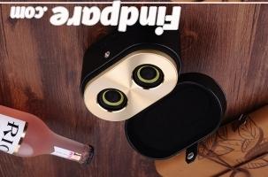 LKER Soul portable speaker photo 10