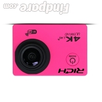 RIch V905R action camera photo 6