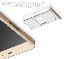 ZTE V5 pro N939St smartphone photo 5
