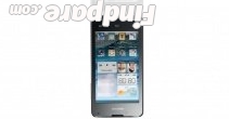 Huawei Ascend Y300 smartphone photo 3