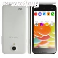 Jiake V3 smartphone photo 3