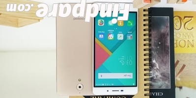 Coolpad Sky 3 3GB 16GB smartphone photo 4