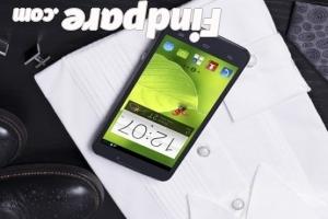 ZTE Grand Memo smartphone photo 3