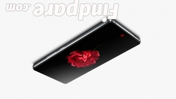 ZTE Nubia Z9 Max 3GB 16GB smartphone photo 2