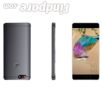 Elephone P20 6GB 32GB smartphone photo 4