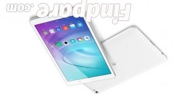 Huawei MediaPad T3 10 3GB 32GB tablet photo 2