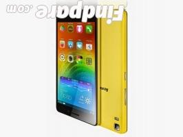 Lenovo K3 Note Angelic Voice smartphone photo 2