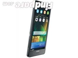 Huawei G Play mini smartphone photo 3
